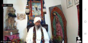 Guru Dev Singh online